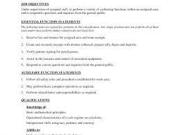 stock clerk resume hitecauto us surprising inspiration 13 combination resume sle distribution