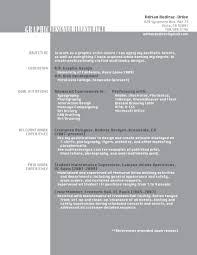 essay on barack obamas speech good college application essay