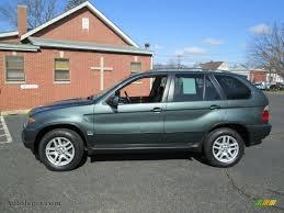 2005 bmw x5 3 0 i 2005 bmw x5 3 0i in highland green metallic b09769 auto jäger