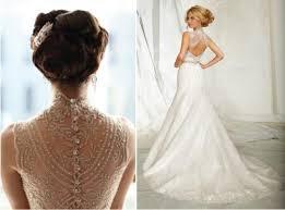 Unique Wedding Dress Modern Unusual Wedding Dresses With Buy Cheapest Unique Wedding