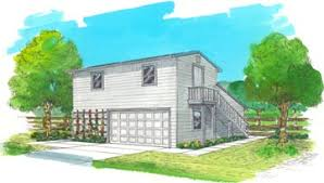 Two Story Workshop Two Story Garage Plans Barn U0026 Garage Storage