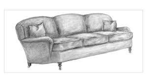 design 101 sofa construction u2014 regan billingsley interiors