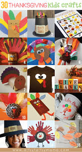 turkey hat craft template