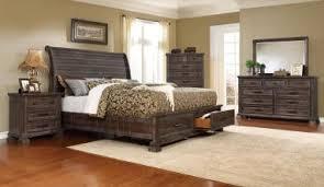 bling bling bedroom jasons furniture outlet