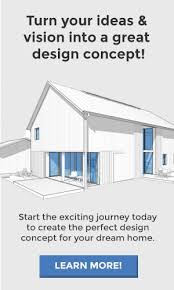 home construction design affordable home design efficient cost effective house construction