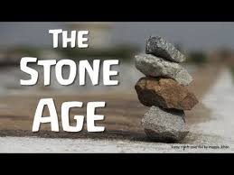 best 25 stone age art ideas on pinterest stone age stone age