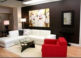 living room furniture living room ideas lovable living room