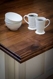 wood making ideas amand us furniture moccasin butcher block countertops plus bottle spaces