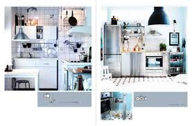 ikea kitchen catalogue 100 ikea kitchen catalog 2017 ikea catalog bedroom kitchen