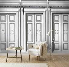 Wohnzimmer Tapeten Landhausstil Musterhaft Neue Tapeten Passend Zum Landhausstil Landhaus Look