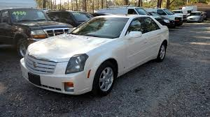 2006 cadillac cts rims for sale 3652 2006 cadillac cts dons used cars and trucks used cars
