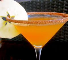 apple martini mix the cultural dish apple cider martini