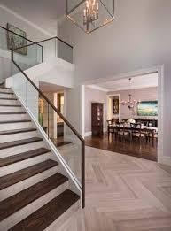 the 25 best railing design ideas on pinterest stair design