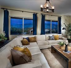 model home interior designers lennar new homes for sale building houses and communities