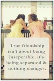 True Friend Meme - national best friends day memes and quotes