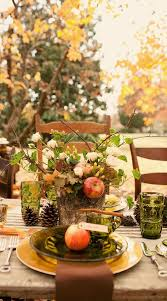 139 best images about tablescapes on easter table
