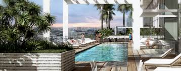 bentley hotel miami the bentley residences hotel edgewater miami aventura real