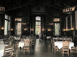 formal dining room sets for sale alliancemv com home design ideas