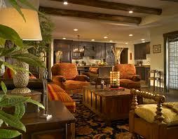 interior home remodeling gooosen com