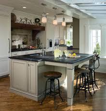 kitchen cabinets door pulls kitchen cabinets industrial style kitchen cabinet pulls