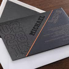 checkerboard bar mitzvah invitations score sports inspired bar mitzvah invitation with a pocket on