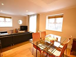 london apartments covent garden brucall com