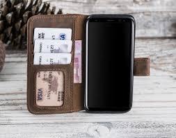Unisex Gifts Galaxy S8 Case Samsung S8 Case S8 Case S8 Plus Case Samsung