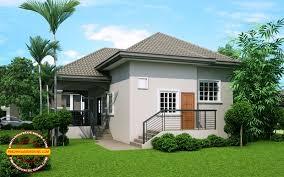 one storey house elevated one storey house design like phd 2015022 take advantage of