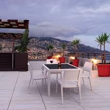 arredamento balconi arredamento per balconi arredo giardino