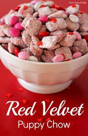60 best red velvet desserts recipes red velvet cakes cupcakes