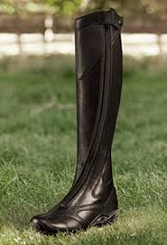 ariat s boots canada shop different ariat boots styles carey fashion