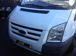 ford transit mk7 window glass quarter glass windscreen also mk6