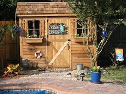 Cabana Pool House 13 Best Cedar Cabana Pool Houses Images On Pinterest Pool Houses