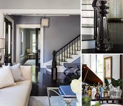 How To Decorate A Victorian Home Modern Jamaica Plain No More A Victorian Home Makeover