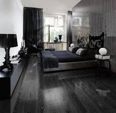 Best Cleaner For Dark Laminate Floors Dark Grey Flooring Houses Flooring Picture Ideas Blogule