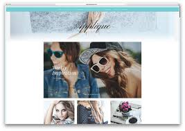 how to start a mens fashion blog 30 clean and simple wordpress themes 2017 colorlib