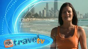 travel tv images Welcome to fun travel tv jpg