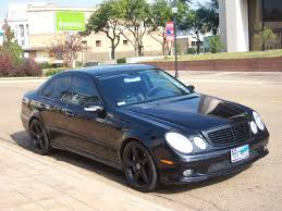 2003 mercedes amg for sale 2003 mercedes e55 amg for sale svtperformance com