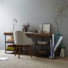 west elm mid century mini desk west elm desks best desk design ideas for home and office best