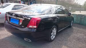 lexus ls400 vip interior toyota crown majesta wikiwand