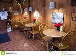 coffee shop cafe restaurant editorial image image 48123630
