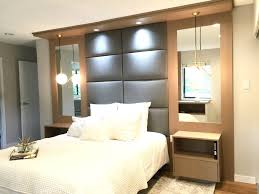 Bedroom Elevations Interior Design Tao Interiors Vancouver U0027s Finest Residential And Commercial