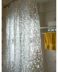 bathroom with shower curtains ideas 23 bathroom shower curtain ideas photos remodel and