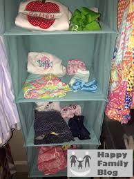 t shirt organizer organzing weekly clothing organizer happy family blog and group