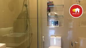 desain kamar mandi transparan ide desain kamar mandi minimalis 2x1 meter rumah dan gaya hidup