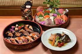 info cuisine daiichi japanese restaurant ไดอ จ kiji