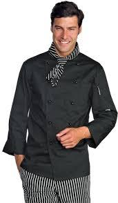 robe de chambre zipp馥 veste de cuisine brod馥 38 images 汉诺威96vs莱比锡rb 腾讯体育