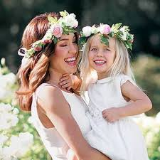 headband flowers compare prices on headband of flowers online shopping buy low