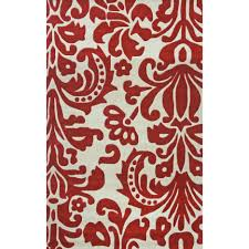 Large Red Area Rug 5x7 Area Rugs Costco Area Rugs 8x10 Amazon Rugs 9x12 8x10 Rugs