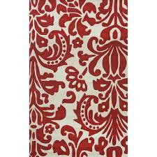 Cheap 8x10 Rugs 5x7 Area Rugs Costco Area Rugs 8x10 Amazon Rugs 9x12 8x10 Rugs